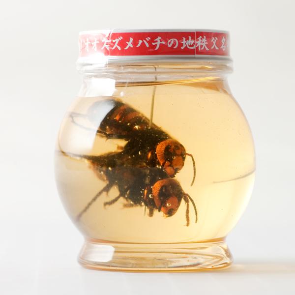 美味しい蜂蜜!人気のハチミツな...